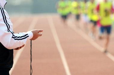 МОН: оценивание по физкультуре в вузах обязательно