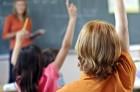 Реформа образования не приоритет для украинцев