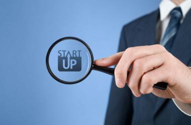 Бесплатные бизнес-курсы о стартапах