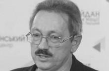 Алексей Греков: школа должна измениться - или умереть