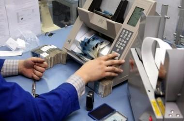 Как выбрать качественное банковское оборудование для обменного пункта