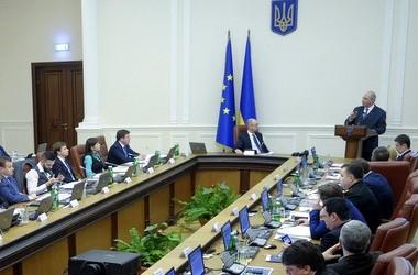 Hub schools в Украине: концепция Минобразования