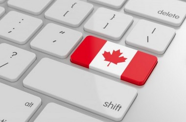 Бесплатный сервис зачисления в канадские вузы