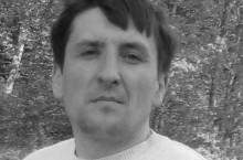 Юрий Федорченко: о присвоении ученых званий