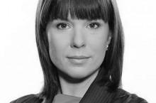 Иванна Коберник: поддержите форум учителей Edcamp