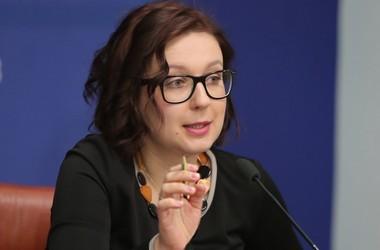 Система госзаказа в Украине устарела, - Совсун