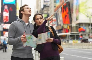 Как учиться в стране, языка которой вы не знаете