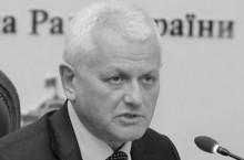 А. Спиваковский: о заседании профильного Комитета ВР