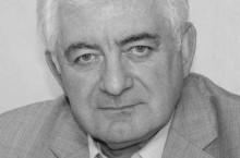 Игорь Ликарчук: зависимое качество образования