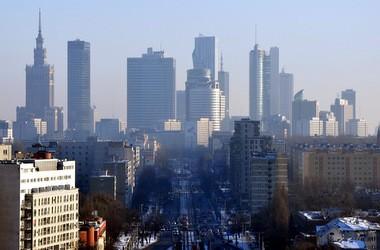 Государственные вузы Польши значительно снизили цены