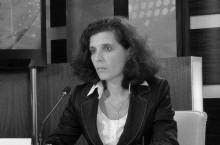 Марина Горбенко: очередной раунд ЗНО и ГПУ