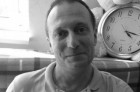Игорь Щербатко: образование на голодном пайке