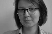 Инна Совсун: об изменениях результатов ЗНО