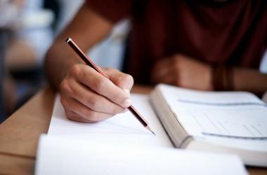 В УЦОКО готовы к апробации тестов по иностранным языкам