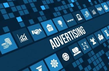 Дистанционный курс «Менеджер по рекламе»