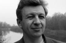 Олег Охредько: крымские аттестаты никому не нужны