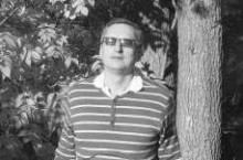 Марк Бобровский: в чем задача реформы?