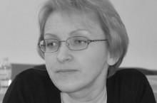 Елена Бондаренко: почему встают дети в классе?