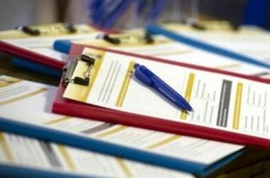 Программы внешнего оценивания 2017 года
