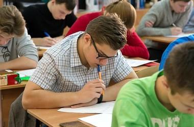 Условия поступления в вузы Украины в 2017 году – Освіта.UA