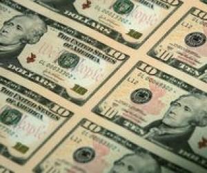 Найти деньги на обучение в США