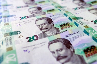 Стоимость пробного ЗНО составляет 129 грн