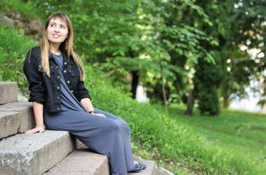 Почему украинцы выбирают магистратуру в Эстонии