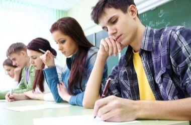 Обсуждение учебных планов для 10 - 11-х классов