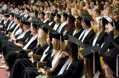Тактическая целесообразность финансирования образования