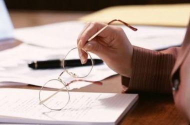 Доплата за проверку работ по языку и литературе в колледже