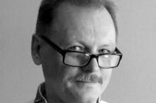 Сергей Горбачев: кто отменил э-декларации для директоров?