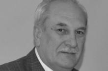Н. Хоменко: педагоги в тревожном ожидании
