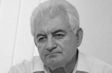 И. Ликарчук: немного о передовом педагогическом опыте
