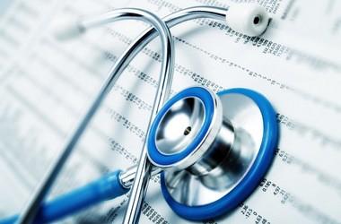 В Украине оценят состояние медицинского образования
