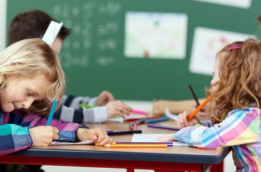 МОН проведет мониторинг качества начального образования