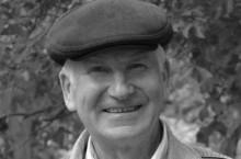 Г. Кравченко: словесная бодяга о реформе образования