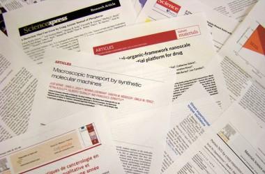 ДонНТУ Министерство образования упростило требования к оформлению списка литературы в диссертации нормировало вопрос использования языков при написании работы и