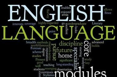 Изучение английского языка. Для чего это нужно?