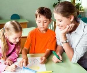 Психолого-педагогічні основи виховання