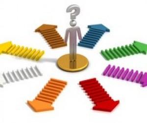 Системне управління якістю профільного навчання