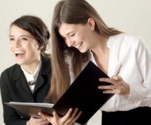 """Учнівські проекти """"Молодь допомагає"""""""