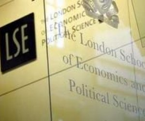 Изучение финансовых наук в университетах Великобритании