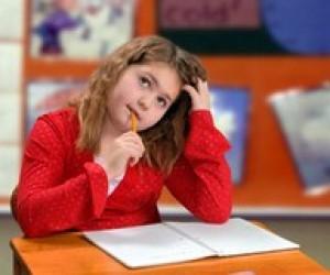 Робота зі здібними дітьми на уроках української мови та літератури