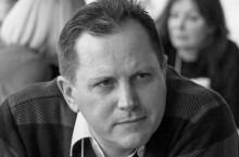 В. Громовой: «педагогические папуасы» в вышиванках