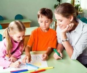 Розвиток творчих здібностей учнів на уроках і в позаурочний час