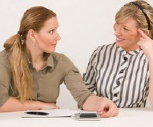 Шкільна методична комісія - осередок зростання педагогів