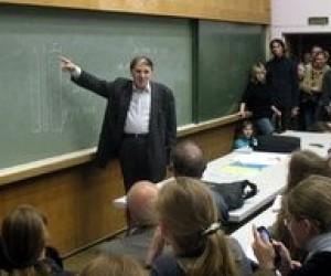 Студенты будут выбирать не только гуманитарные, но и профессиональные дисциплины