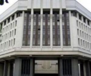 Верховная Рада Крыма оспаривает приказ о внешнем тестировании
