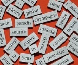 Половина мировых языков может исчезнуть к концу XXI века
