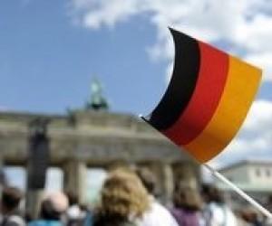 Германия начала кампанию по популяризации немецкого языка